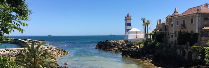 Portugal – A Place of Possibilities and Promise